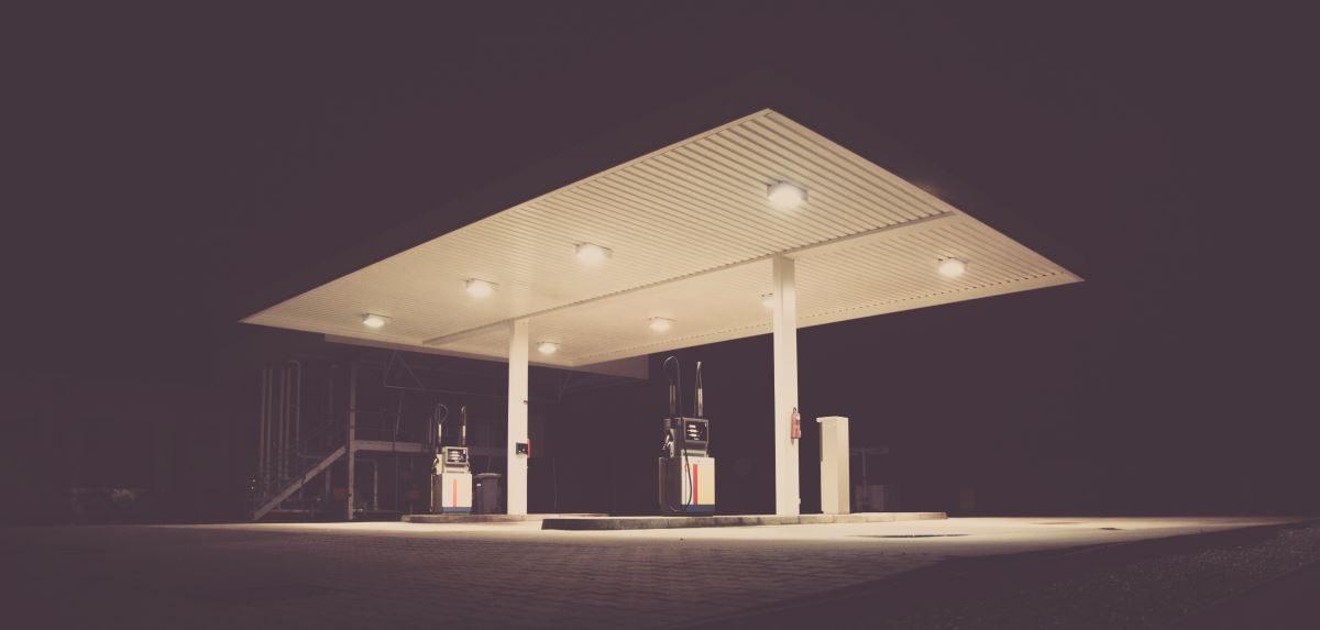 Koło dwumasowe w benzynie