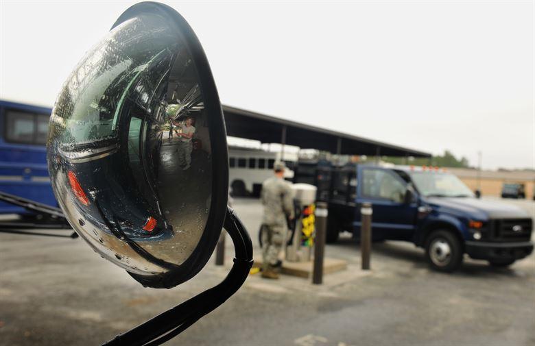 Zastosowanie dwumasy w benzynie